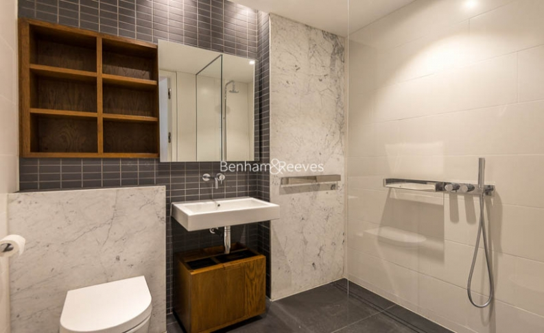 1 bedroom(s) flat to rent in Bartholomew Close, Barbican, EC1A-image 6
