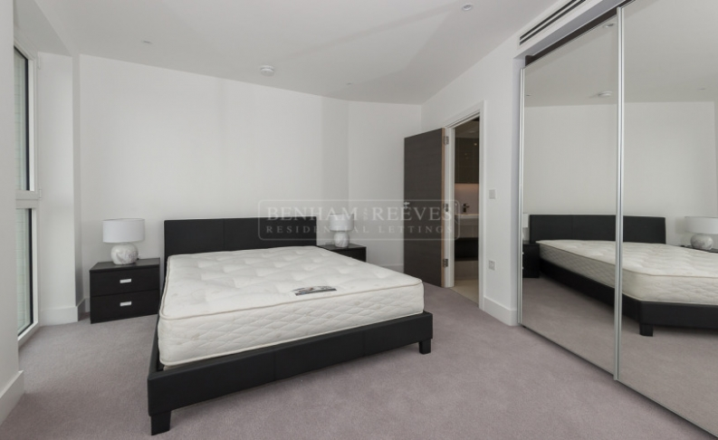 2 bedroom(s) flat to rent in Blackfriars Road, Southwark, SE1-image 8