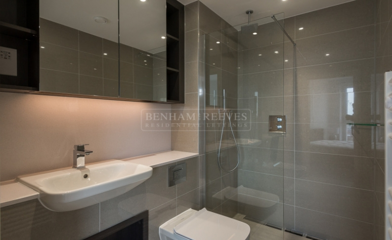 2 bedroom(s) flat to rent in Blackfriars Road, Southwark, SE1-image 9