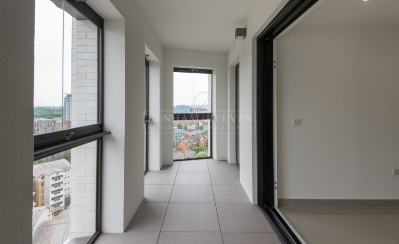 2 bedroom(s) flat to rent in Blackfriars Road, Southwark, SE1-image 10