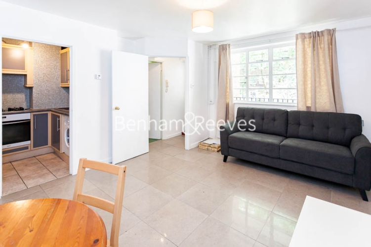2 bedroom(s) flat to rent in Bevan House, Boswell Street, WC1N-image 6