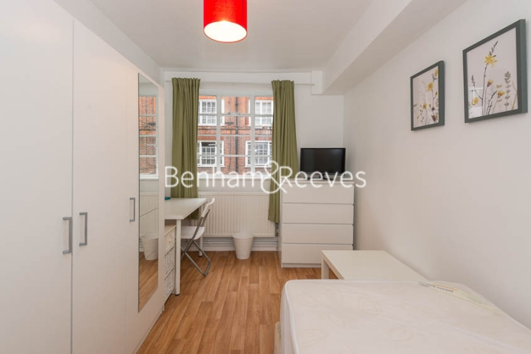 2 bedroom(s) flat to rent in Boswell Street, City, WC1N-image 8