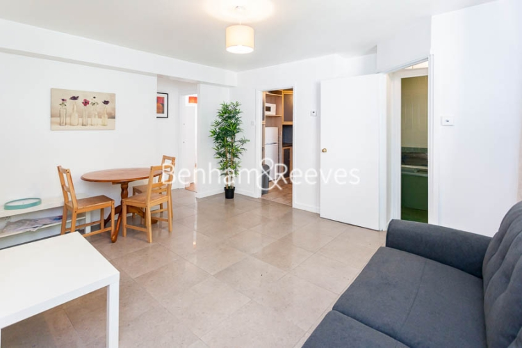 2 bedroom(s) flat to rent in Boswell Street, City, WC1N-image 9