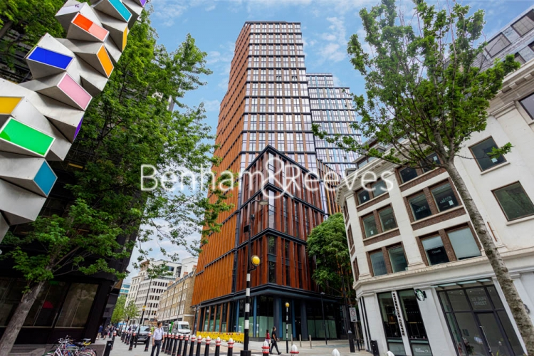 2 bedroom(s) flat to rent in One Crown Place, Sun Street, EC2A-image 5