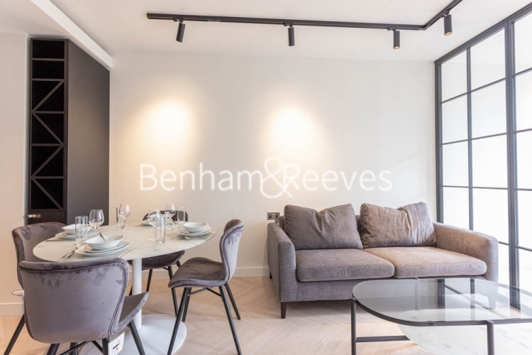 2 bedroom(s) flat to rent in One Crown Place, Sun Street, EC2A-image 6