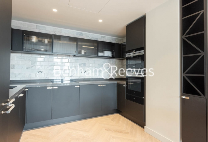 2 bedroom(s) flat to rent in One Crown Place, Sun Street, EC2A-image 7