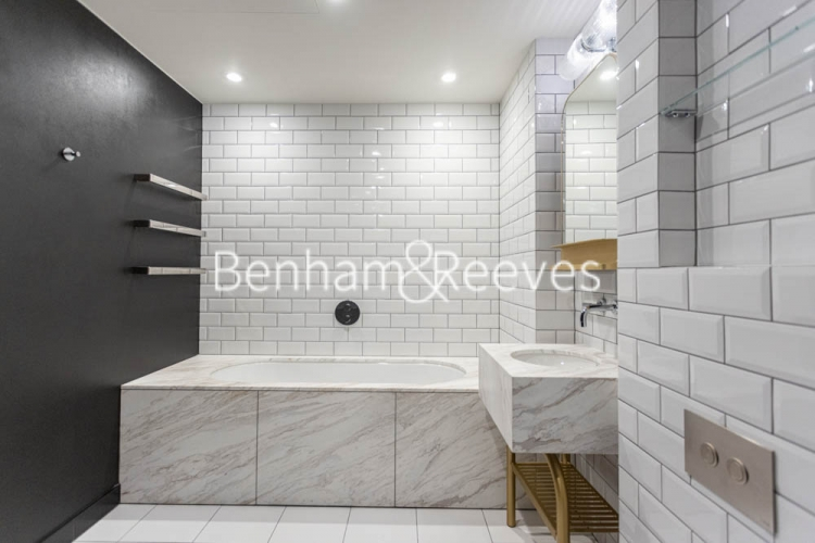 2 bedroom(s) flat to rent in One Crown Place, Sun Street, EC2A-image 9