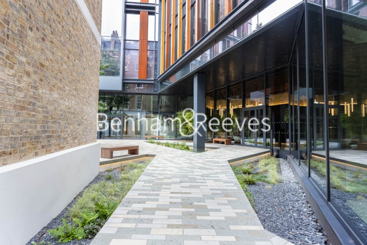 2 bedroom(s) flat to rent in One Crown Place, Sun Street, EC2A-image 10