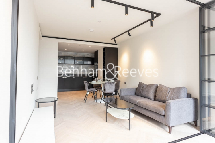 2 bedroom(s) flat to rent in One Crown Place, Sun Street, EC2A-image 11