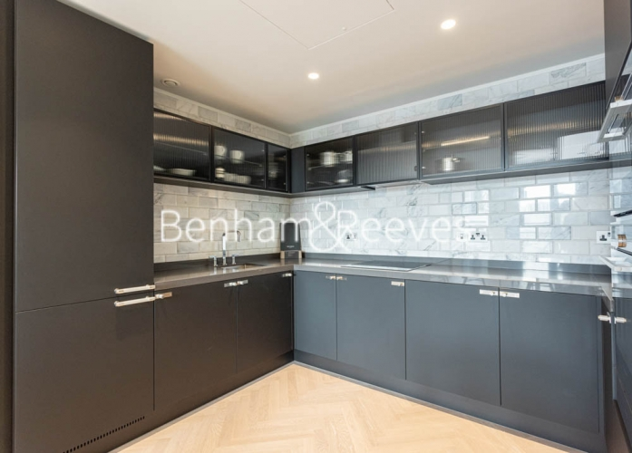 2 bedroom(s) flat to rent in One Crown Place, Sun Street, EC2A-image 12