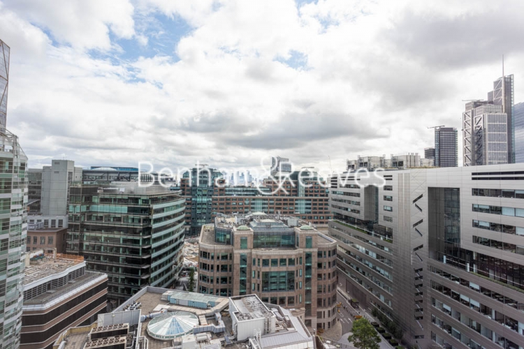 2 bedroom(s) flat to rent in One Crown Place, Sun Street, EC2A-image 15