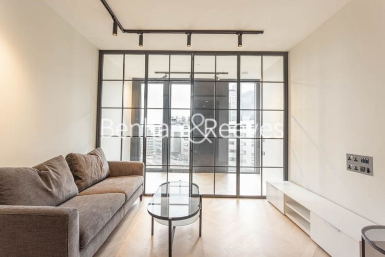 2 bedroom(s) flat to rent in One Crown Place, Sun Street, EC2A-image 16