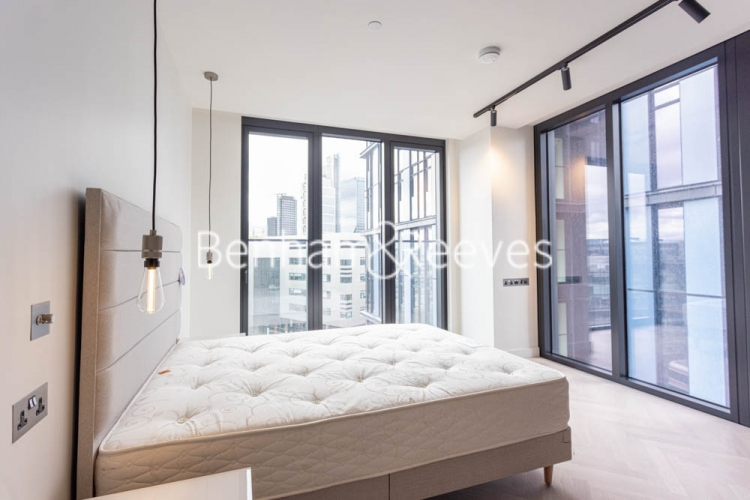 2 bedroom(s) flat to rent in One Crown Place, Sun Street, EC2A-image 17