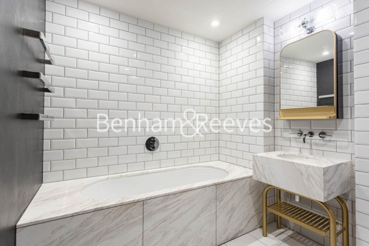 2 bedroom(s) flat to rent in One Crown Place, Sun Street, EC2A-image 18