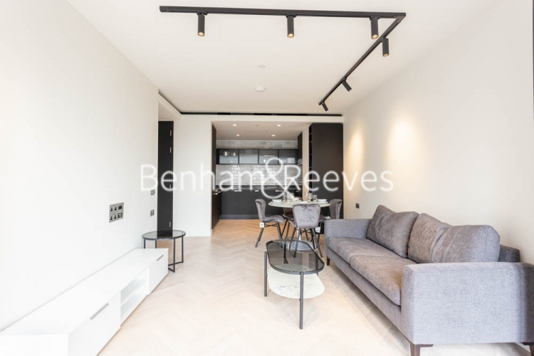 2 bedroom(s) flat to rent in One Crown Place, Sun Street, EC2A-image 19