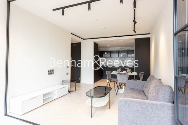 2 bedroom(s) flat to rent in One Crown Place, Sun Street, EC2A-image 20