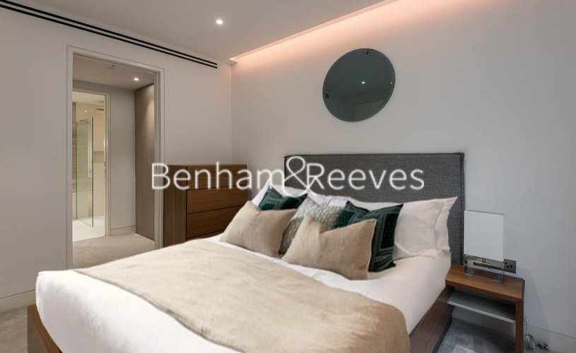 1 bedroom(s) flat to rent in Sugar Quay, Water Lane, EC3R-image 3