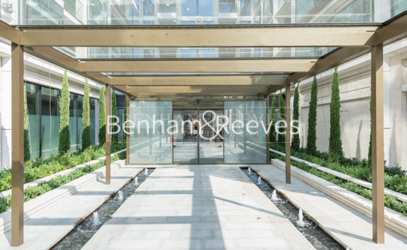 1 bedroom(s) flat to rent in Sugar Quay, Water Lane, EC3R-image 9
