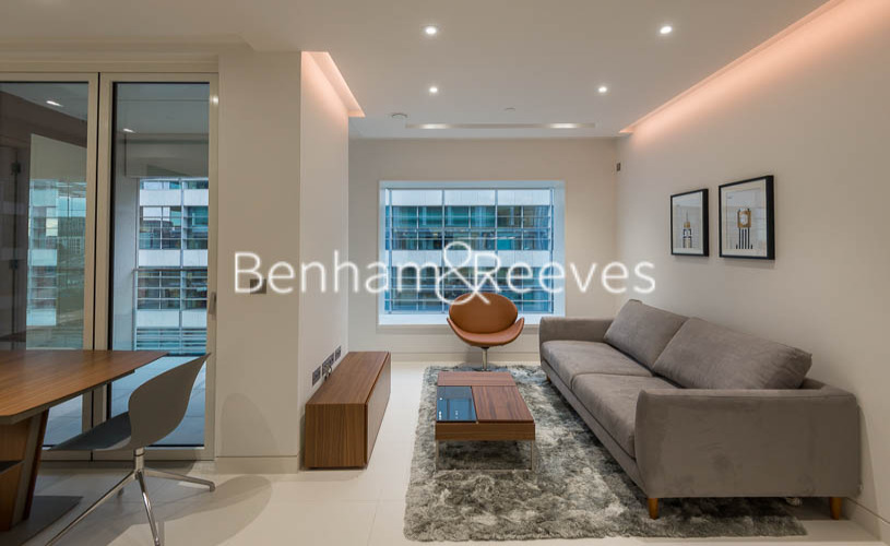 1 bedroom(s) flat to rent in Sugar Quay, Water Lane, EC3R-image 10