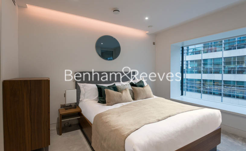 1 bedroom(s) flat to rent in Sugar Quay, Water Lane, EC3R-image 11