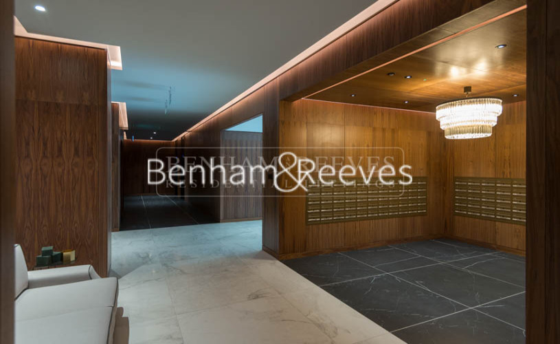 1 bedroom(s) flat to rent in Sugar Quay, Water Lane, EC3R-image 12