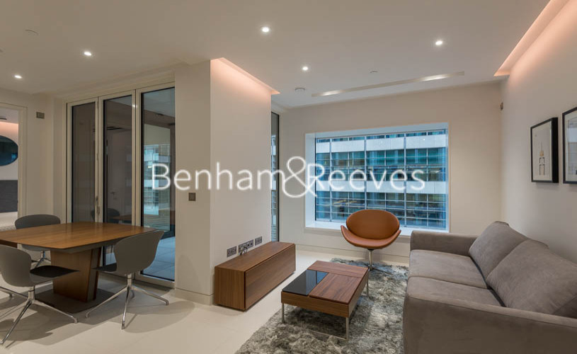 1 bedroom(s) flat to rent in Sugar Quay, Water Lane, EC3R-image 13