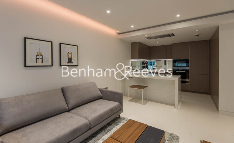 1 bedroom(s) flat to rent in Sugar Quay, Water Lane, EC3R-image 14