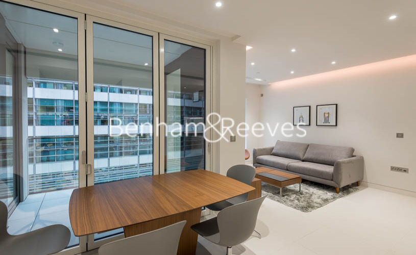 1 bedroom(s) flat to rent in Sugar Quay, Water Lane, EC3R-image 15