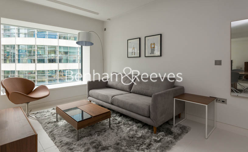 1 bedroom(s) flat to rent in Sugar Quay, Water Lane, EC3R-image 16