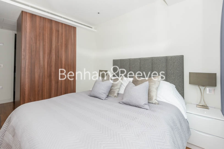 1 bedroom(s) flat to rent in Canaletto Tower, City Road, EC1V-image 10