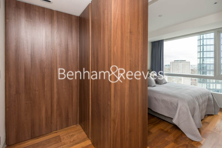 1 bedroom(s) flat to rent in Canaletto Tower, City Road, EC1V-image 14