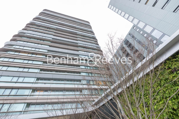 1 bedroom(s) flat to rent in Canaletto Tower, City Road, EC1V-image 15