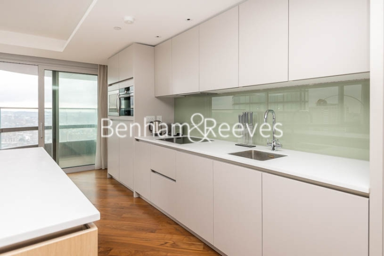 1 bedroom(s) flat to rent in Canaletto Tower, City Road, EC1V-image 17