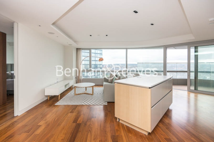 1 bedroom(s) flat to rent in Canaletto Tower, City Road, EC1V-image 19