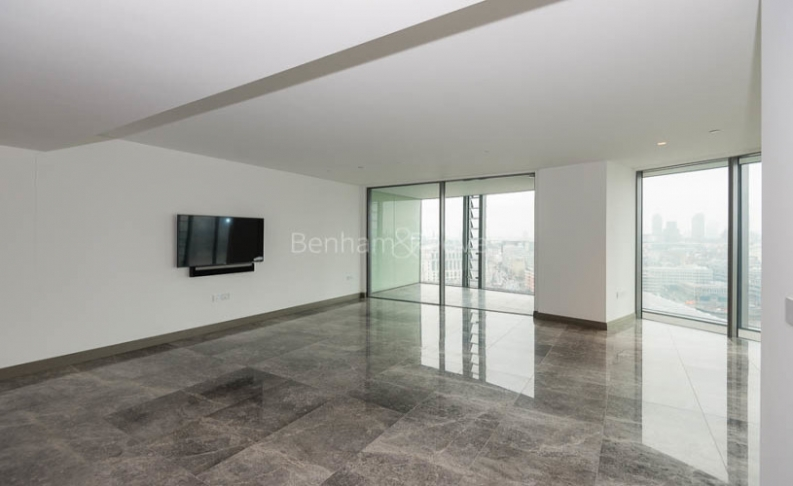 3 bedroom(s) flat to rent in One Blackfriars, Blackfriars Road, SE1-image 4