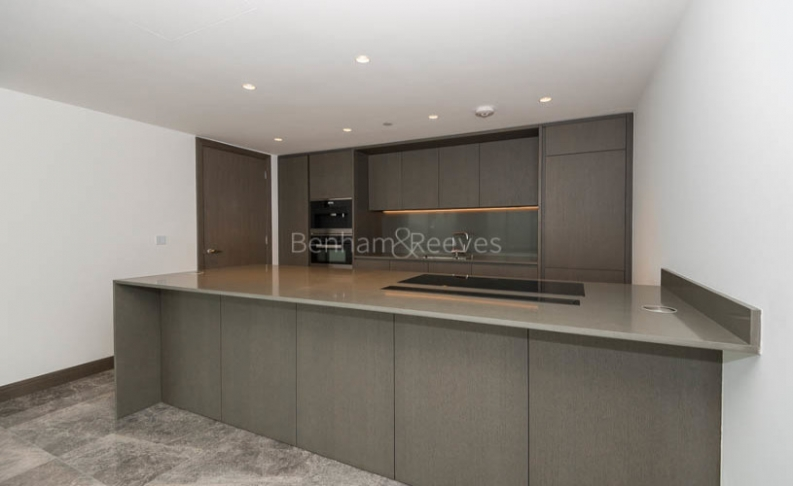 3 bedroom(s) flat to rent in One Blackfriars, Blackfriars Road, SE1-image 5