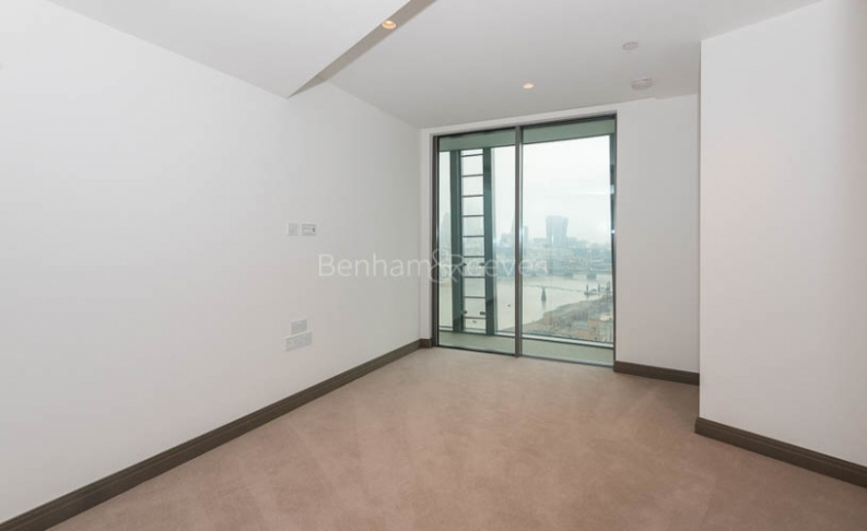 3 bedroom(s) flat to rent in One Blackfriars, Blackfriars Road, SE1-image 7