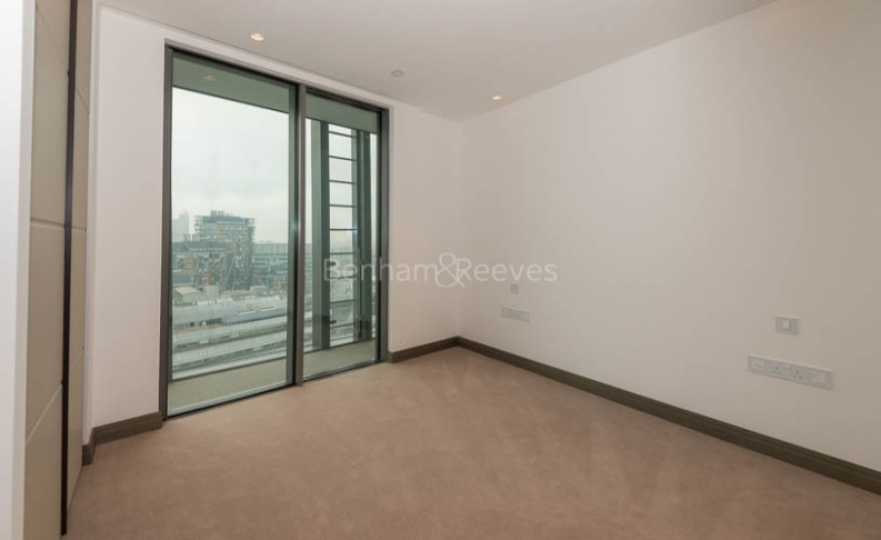 3 bedroom(s) flat to rent in One Blackfriars, Blackfriars Road, SE1-image 8