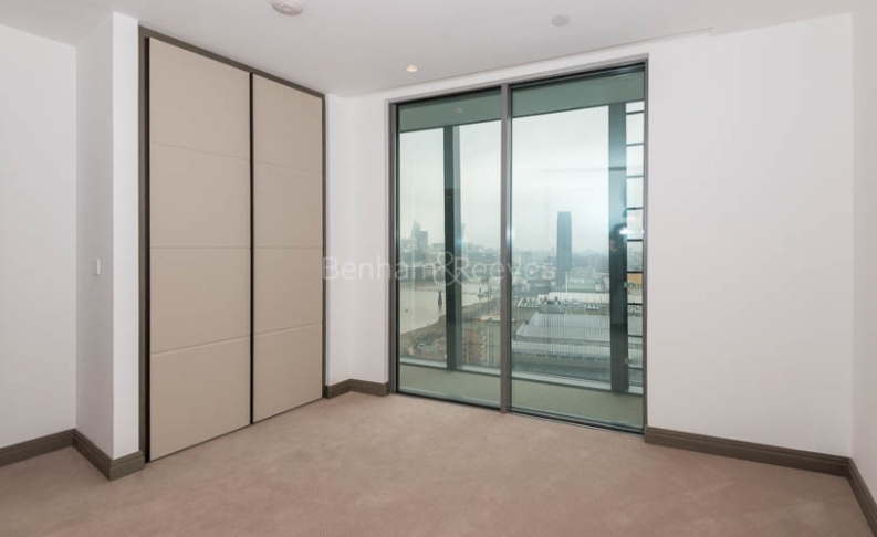 3 bedroom(s) flat to rent in One Blackfriars, Blackfriars Road, SE1-image 9