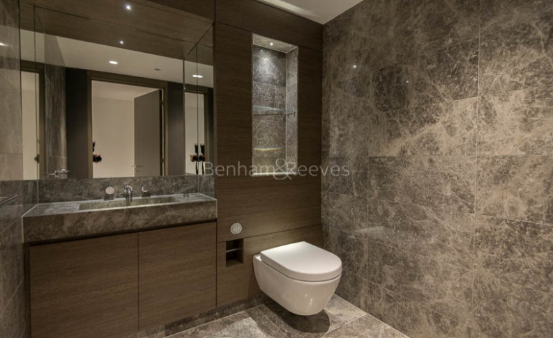 3 bedroom(s) flat to rent in One Blackfriars, Blackfriars Road, SE1-image 14
