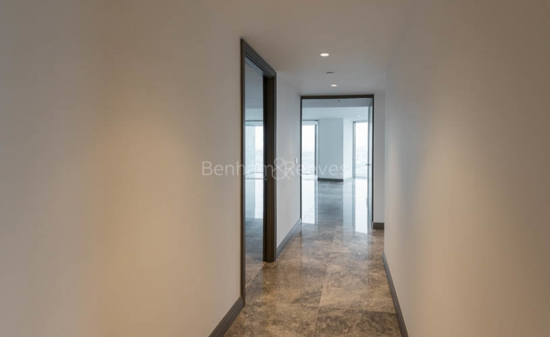 3 bedroom(s) flat to rent in One Blackfriars, Blackfriars Road, SE1-image 15