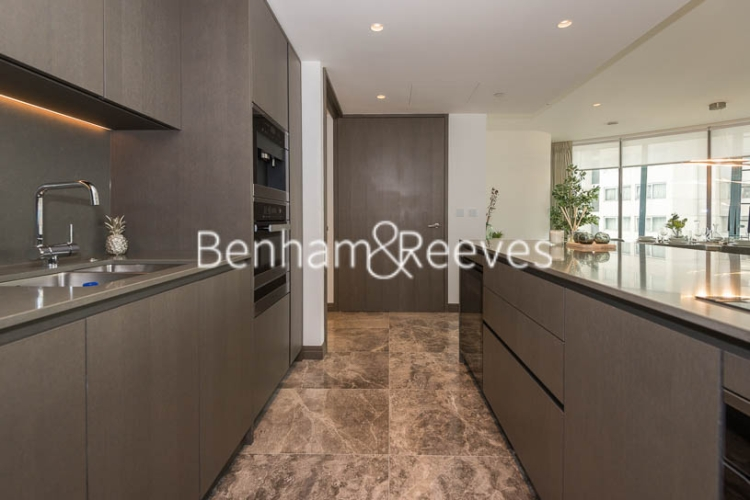 2 bedroom(s) flat to rent in Blackfriars Road, City, SE1-image 2