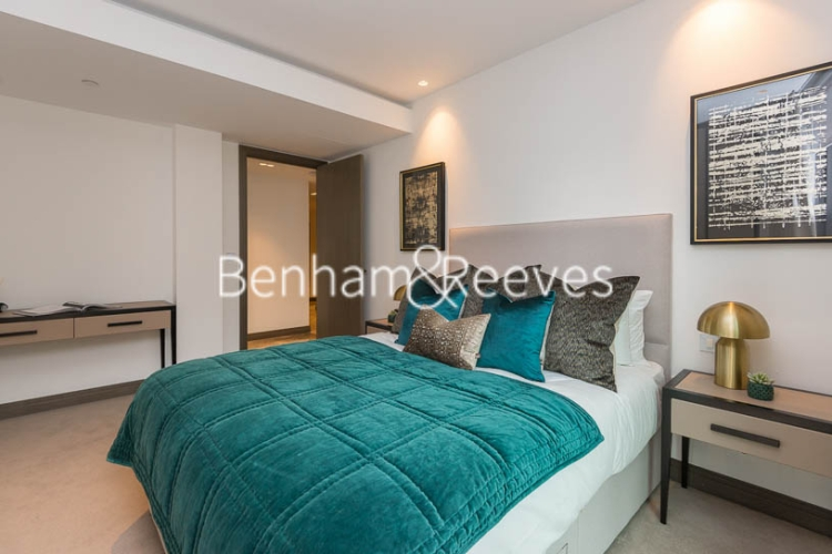 2 bedroom(s) flat to rent in Blackfriars Road, City, SE1-image 4