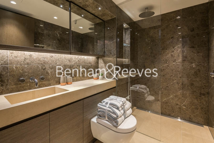 2 bedroom(s) flat to rent in Blackfriars Road, City, SE1-image 5