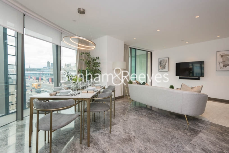 2 bedroom(s) flat to rent in Blackfriars Road, City, SE1-image 12