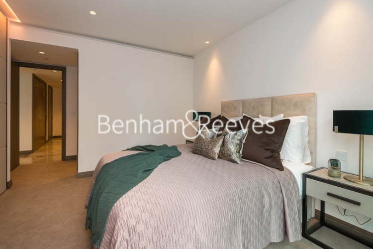 2 bedroom(s) flat to rent in Blackfriars Road, City, SE1-image 14