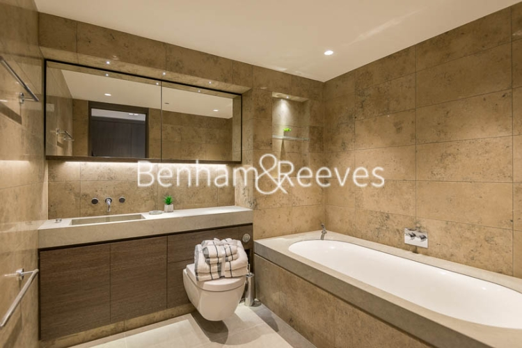 2 bedroom(s) flat to rent in Blackfriars Road, City, SE1-image 15
