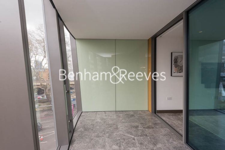 2 bedroom(s) flat to rent in Blackfriars Road, City, SE1-image 16