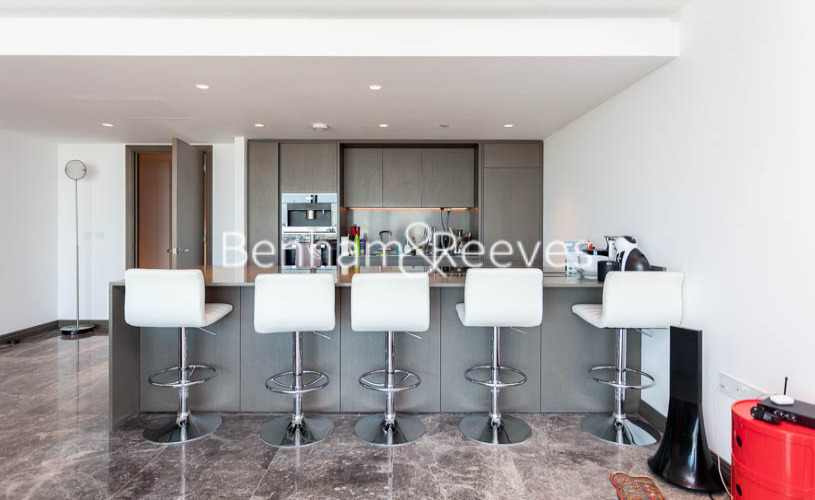 2 bedroom(s) flat to rent in One Blackfriars Road ,City, SE1-image 3