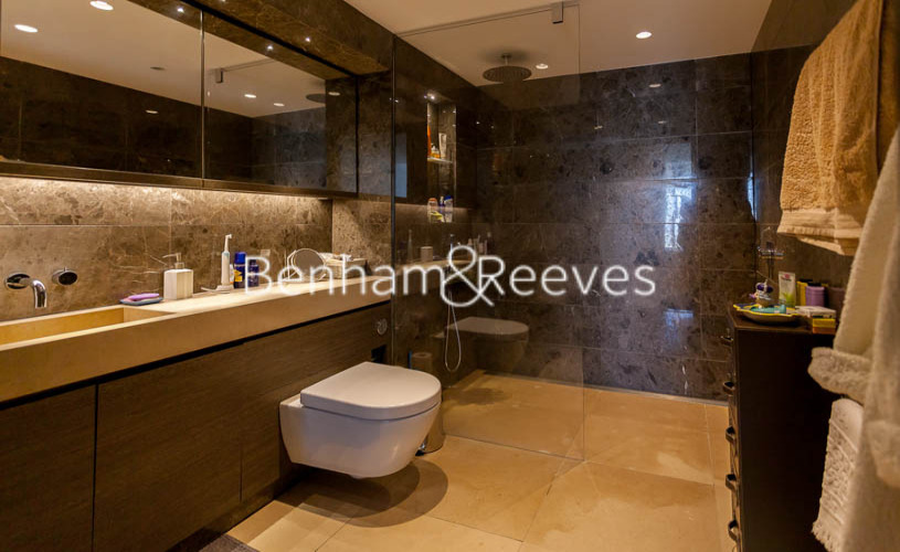2 bedroom(s) flat to rent in One Blackfriars Road ,City, SE1-image 5